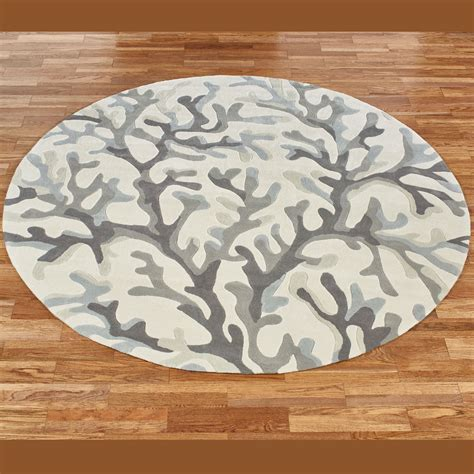 www touchofclass rugs anthozoa coral motif area rugs
