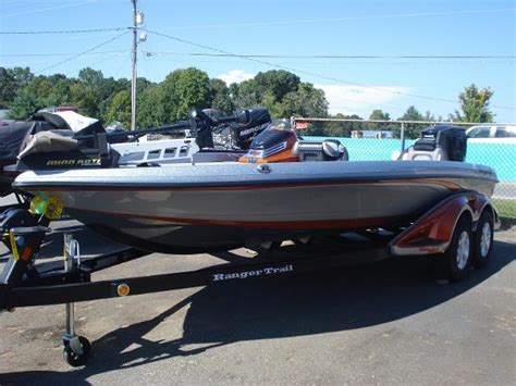 ranger boats denver new and used boats for sale in denver co