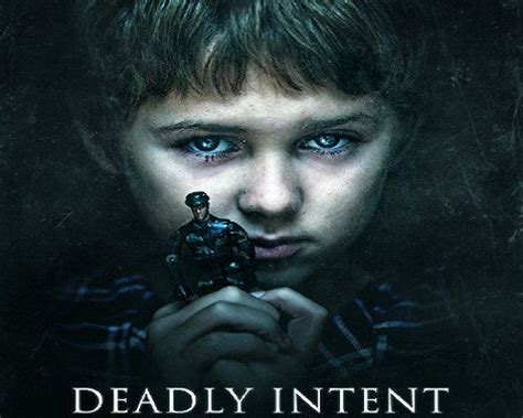With Deadly Intent deadly intent 2016 hdrip 500mb