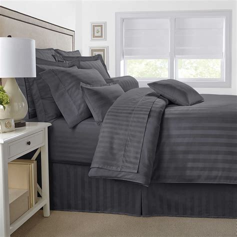 duvet covers bed bath and beyond bed bath and beyond duvet sets 3200