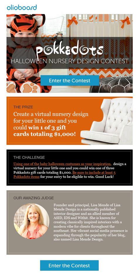nursery design contest lisa mende design pokkadots halloween nursery design
