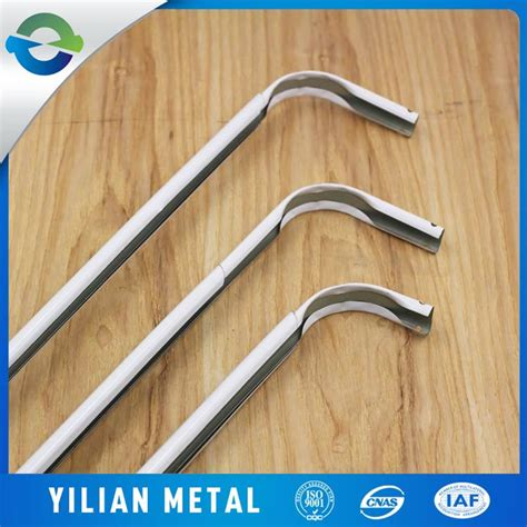 curtain rod suppliers curtain rod manufacturers usa curtain menzilperde net