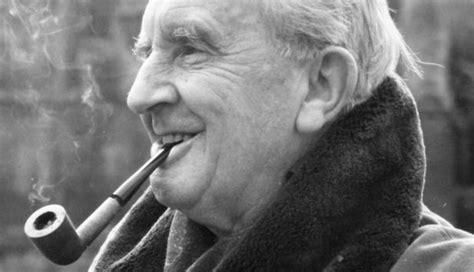 Jrr Tolkien j r r tolkien birthday news article 2015 the fellowship