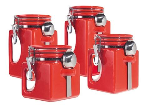 Kitchen Accesory by How Are You In Choosing Retro Kitchen Accessories