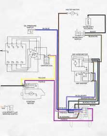 wiring diagram starter firebird classifieds forums 1967 1968 and 1969