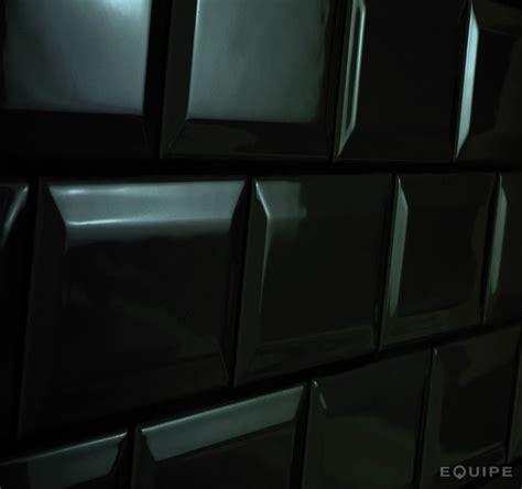 10 5 X 15 Mat - boden und wandfliesen metro metro blanco matt 10x10