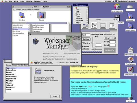 Home Design Software Free For Windows 8 apple rhapsody screenhsot everystevejobsvideo