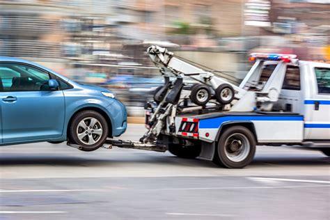 thunder bay man appealed  vehicles impoundment due