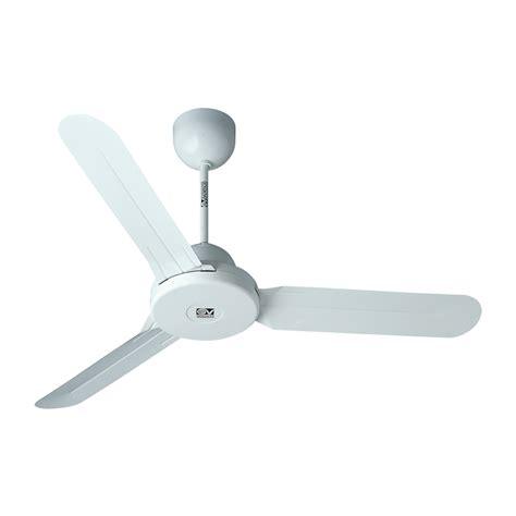 prezzi ventilatori da soffitto ventilatore da soffitto a pale senza ladario nordik 1s