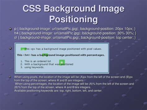 css tutorial powerpoint ppt html css a tutorial powerpoint presentation id
