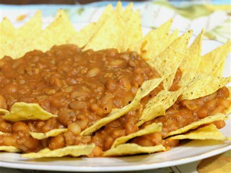 come si cucina il chili chili con carne ricetta originale messicana cucina messicana
