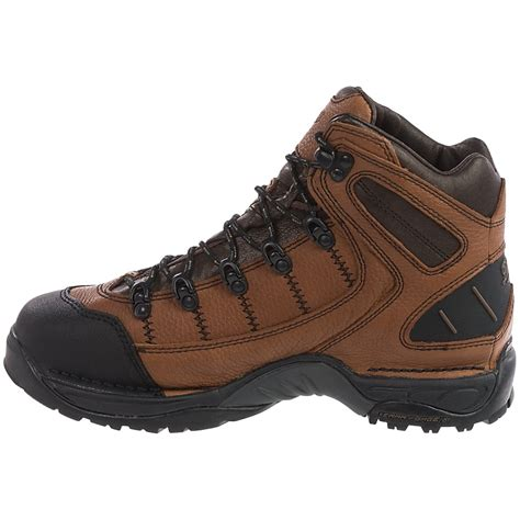 danner steel toe boots danner 453 tex 174 work boots for save 21