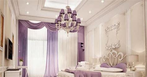 desain kamar mandi tradisional jawa gambar desain dapur tradisional jawa contoh z