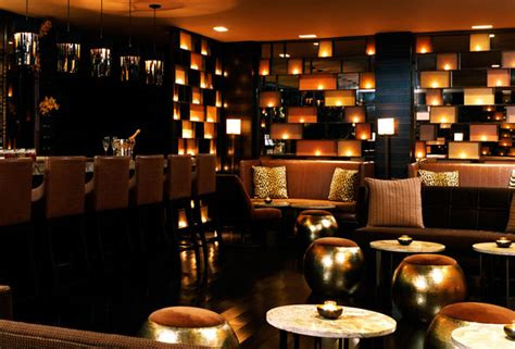 Bar In Hotel Room Top 5 Amenities To Look For In A Hotel