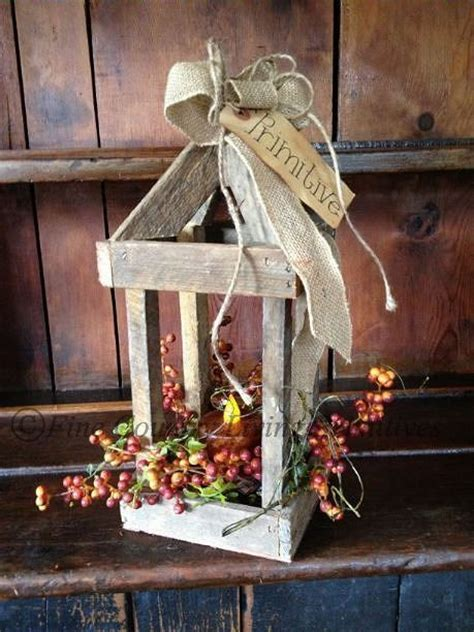 primitive autumn decor primitive fall and autumn