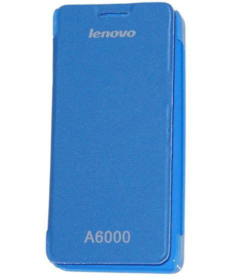 Lenovo A6000 Flip Cover osr lenovo a6000 flip cover buy osr lenovo a6000 flip cover at best prices in india on
