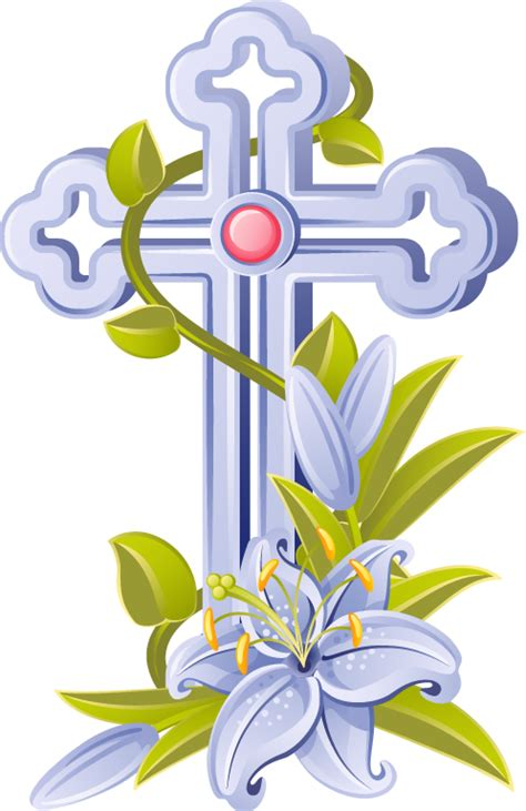 free religious clipart tulip clipart religious pencil and in color tulip