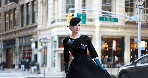 Beacons Closet Union Square by Pops Of Teal Union Square With
