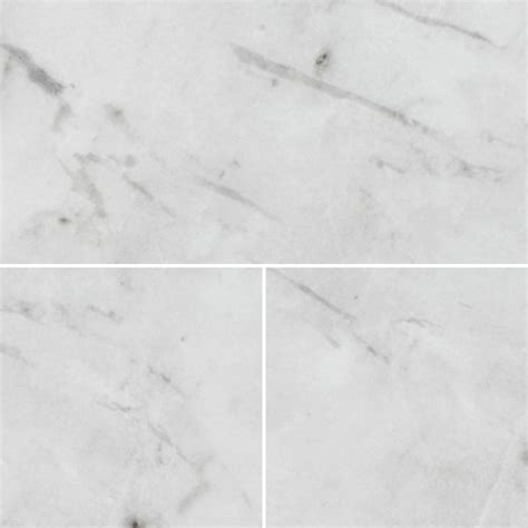 volokas white marble floor tile texture seamless 14874