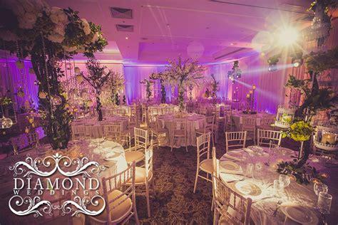 asian wedding halls birmingham uk chiavari chairs weddings