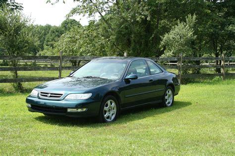 con25420 1997 acura cl specs photos modification info at