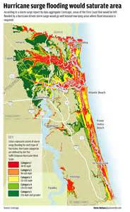florida flood plain map 17 best images about florida living on theater