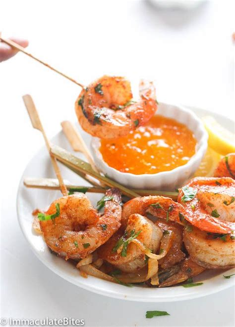 appetizers shrimp 384 best shrimp appetizers snacks images on