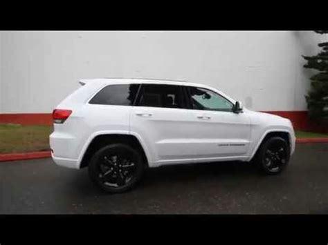 jeep grey with black rims m 225 s de 25 ideas incre 237 bles sobre jeep laredo en