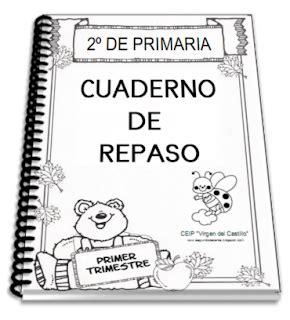 descargar pdf cuaderno matematicas 4 primaria 3 trimestre saber hacer libro e en linea el blog de segundo cuaderno de repaso del primer trimestre