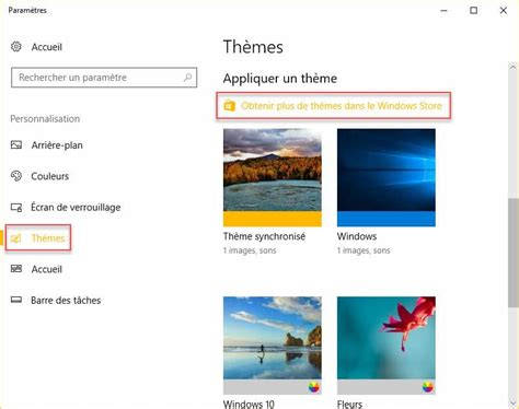 where are themes pictures stored in windows 10 windows 10 creators update les nouveaut 233 s tech2tech