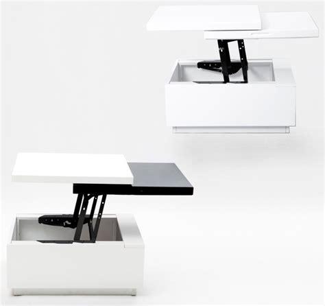 nikka lift top coffee table nikka high gloss lift top coffee table by matrix