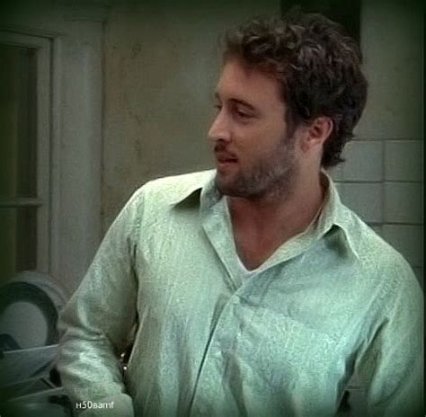 Friday Alex by The 81 Best Images About Alex O Loughlin In The Shield