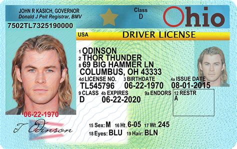 Ohio Number Search Driver License Number Search Illinois Remote Utilities And Apps