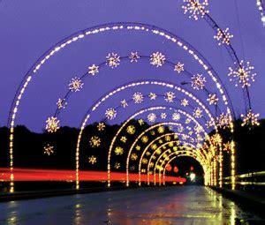 lake lanier light show lake lanier christmas lights christmas decore