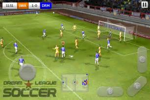 Dream League Soccer Pc » Home Design 2017