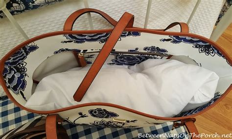 Bag Borrow Or Store Dont You Just The Idea by Handbag Storage Ideas For Special Bags And Purses