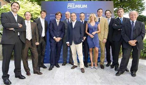 sede legale mediaset premium gruppo mediaset l azienda programmi premium calcio