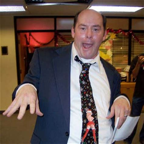 The Office Todd Packer the pac10 and the office don t worry it s a jim and pam free zone california golden blogs