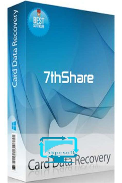 h data recovery full version 7thshare android data recovery v1 8 8 8 full version 12