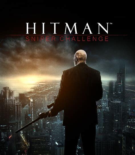 free games hitman full version download hitman sniper challenge pc game free download pc game
