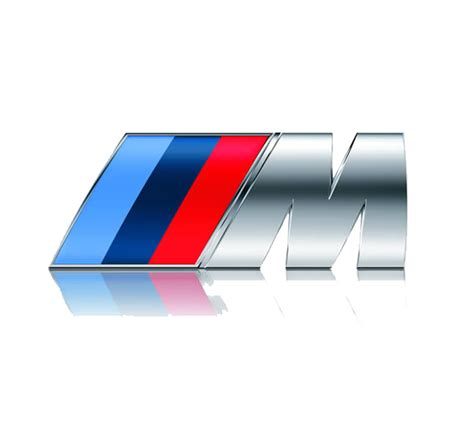M Motorsport Aufkleber by New Gen Bmw M4 Holds Number Of Advantages Over Its