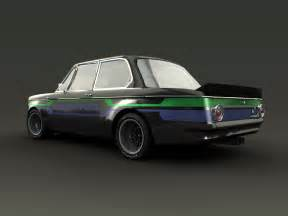 Bmw 2002 Tii Bmw 2002 Tii For Gt Legends Lots Of New Previews