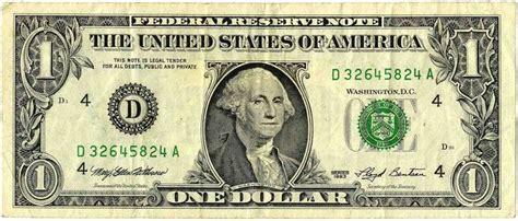 printable fake us money free fake money printables http www had2know com