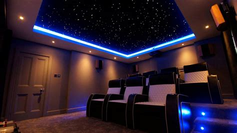home theater design group dallas ceiling design for home theater 100 home theater design