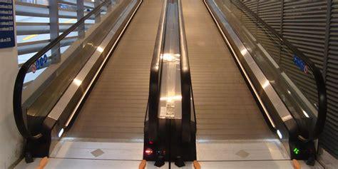 tappeti mobili tappeti mobili centri commerciali le realizzazioni ital ms