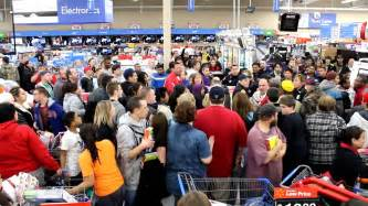 best xbox one black friday deals walmart black friday 2014 video game highlights beyond entertainment