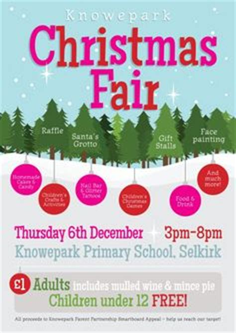 design poster online free uk fair poster on pinterest christmas poster posters and