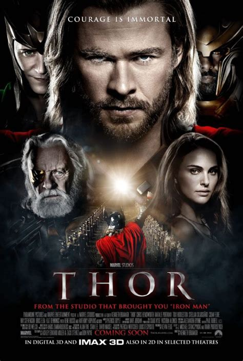film thor online gratis thor 2011 in hindi full movie watch online free