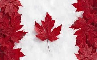 consolato canadese turismo in canada gli italiani vanno in canada