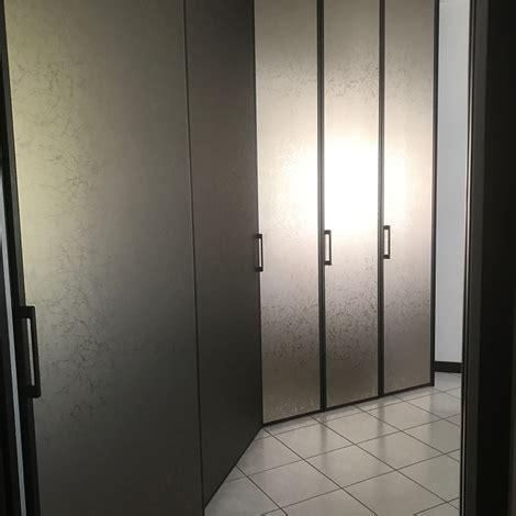 armadio con cabina armadio scorrevole con cabina armadio la falegnami